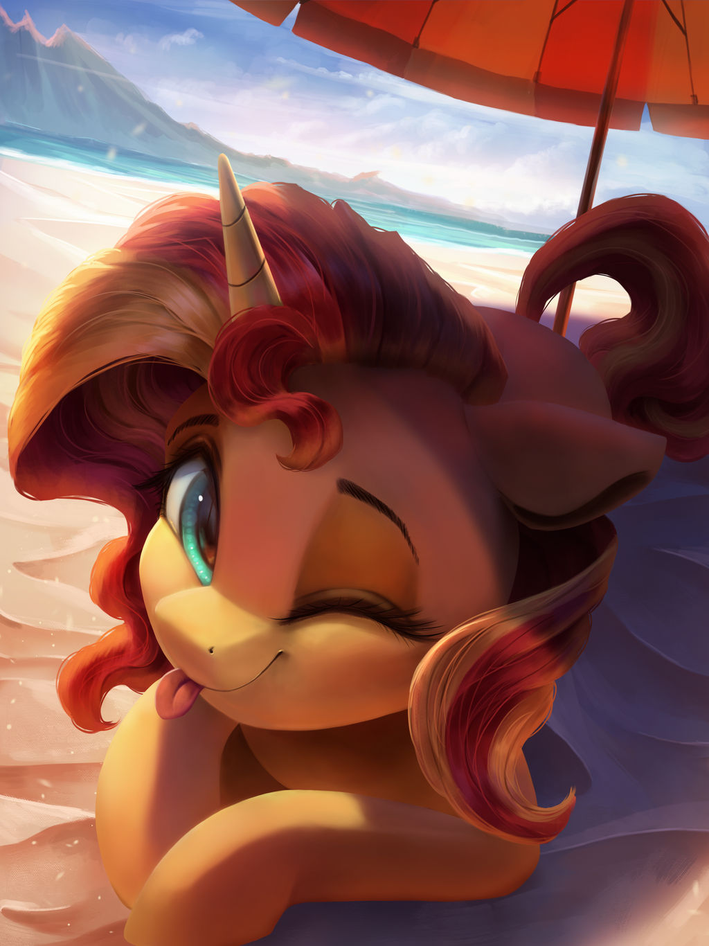 beach_day_by_vanillaghosties_dczdvfg-ful