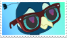 My stamps: LPS - Basil by ShinyPteranodon