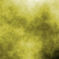 Texture Yellow A01 by thewalkerdesigns