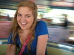 DisneyWorld: Teacup by caleigh