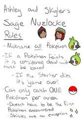 Pokemon Sage Page 00 by 12Redsky34