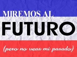 Vota por Mi 4 by Bufoland