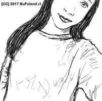 20170111b by Bufoland