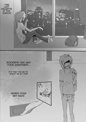 se.ki p1 by mr-rukan-san