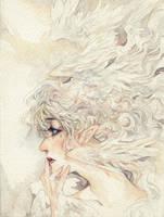 Wings by Dark134
