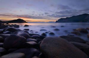 Mefjordvaer by cred1t