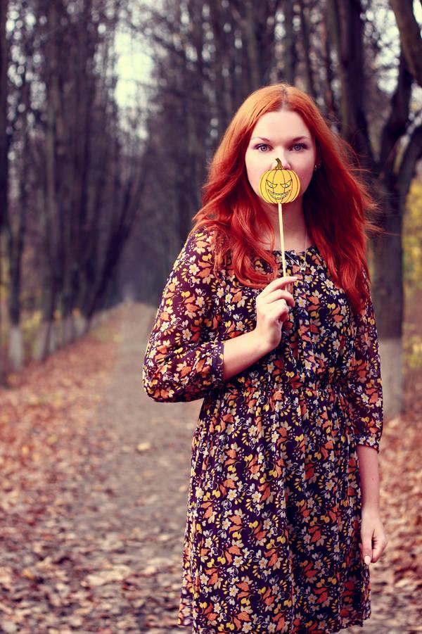 autumn walk_2 by natla-technologies
