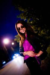 Marina_night photo walk 4 by natla-technologies