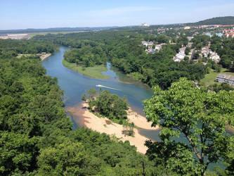 Scenic Overlook pt. 1 by aqulas41