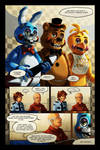 page 3 by 5-prime