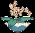 [f2u] Mini Orchid 1 by KOHIKOI