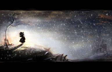lapsena - update by pupukachoo
