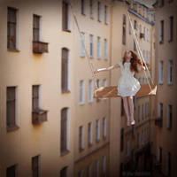 swings by ankazhuravleva