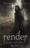 Render by Phatpuppyart-Studios