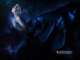 Let Your Light Shine Before Men by Phatpuppyart-Studios