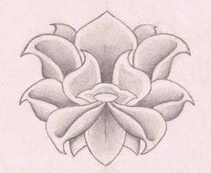 Lotus by Lortab