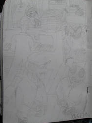 sketchpage 14. by Alberthein1