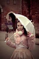 Lolita by NocturneGothicLolita