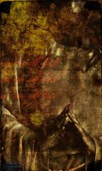 Revelations of dead by Praetorian124