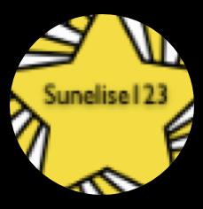 Sunelise123's Profile Picture