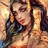 Aniyla by Eliminate