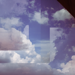 Cloud montage by nartim