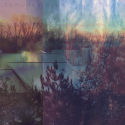 Someday Soon cover artwork by nartim