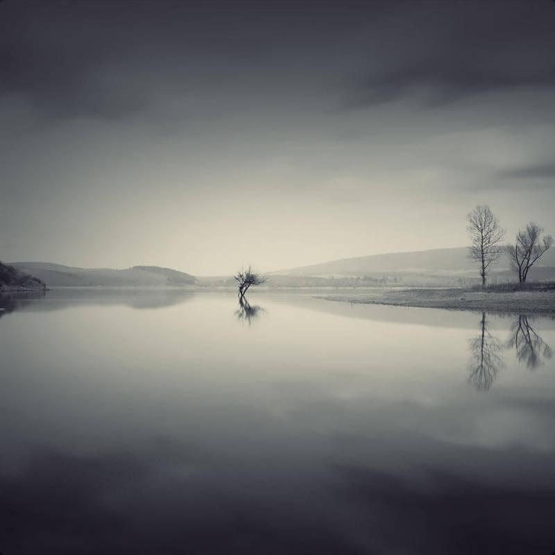 Focal Point by leenik