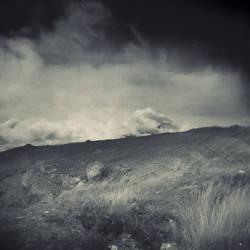 Holga's dreams by leenik