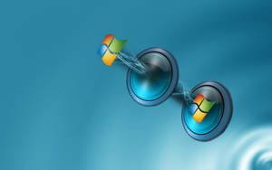 Windows Vista Future by Chris6288