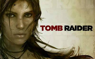 Tomb Raider 2011 Reborn 2 by Chris6288