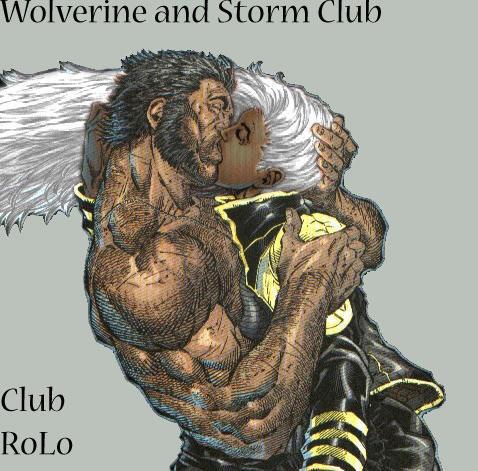 RoLo-Club's Profile Picture