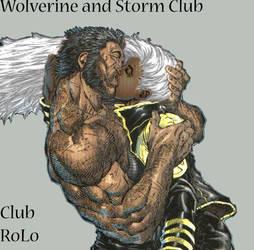 RoLo ID by RoLo-Club