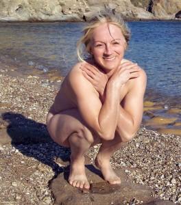 nudeclaire's Profile Picture