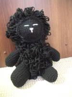 Black Sheep by CataCata23
