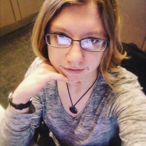Kaze-Breeze-Katakage's Profile Picture