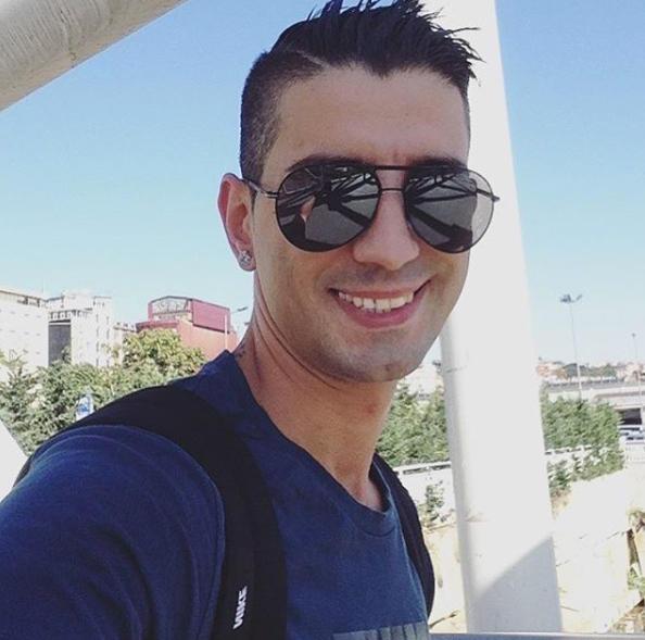 EsatBaran's Profile Picture