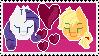 Rarijack stamp by Sodium--oxide