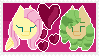 {Request} Flutterwood stamp by Sodium--oxide