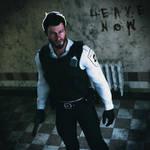 Leave Now by Kadaj777