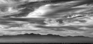 niebla by sandeepsarma