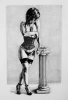 corset by tubyx