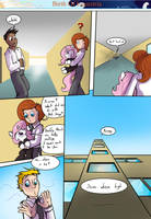 BOE Page 24 by Shieltar