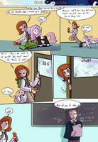Boe page 26 by Shieltar