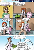 Boe-page37 by Shieltar