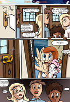 BOE book4 15 by Shieltar