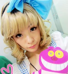 valxonia's Profile Picture