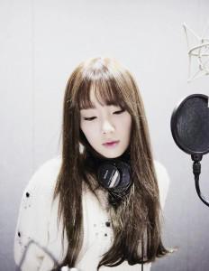 Juli2k1's Profile Picture