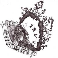 Heart Stopper by EtherealSylph