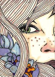 Lavender by SuiGeneris-Art